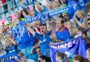 El Getafe CF se juega contra el CD Tenerife su retorno a Primera División